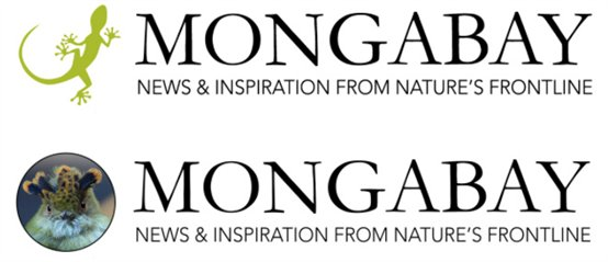 https://imgs.mongabay.com/wp-content/uploads/sites/20/2017/08/01234220/mongabay-logos.jpg